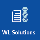 Worklist Solutions